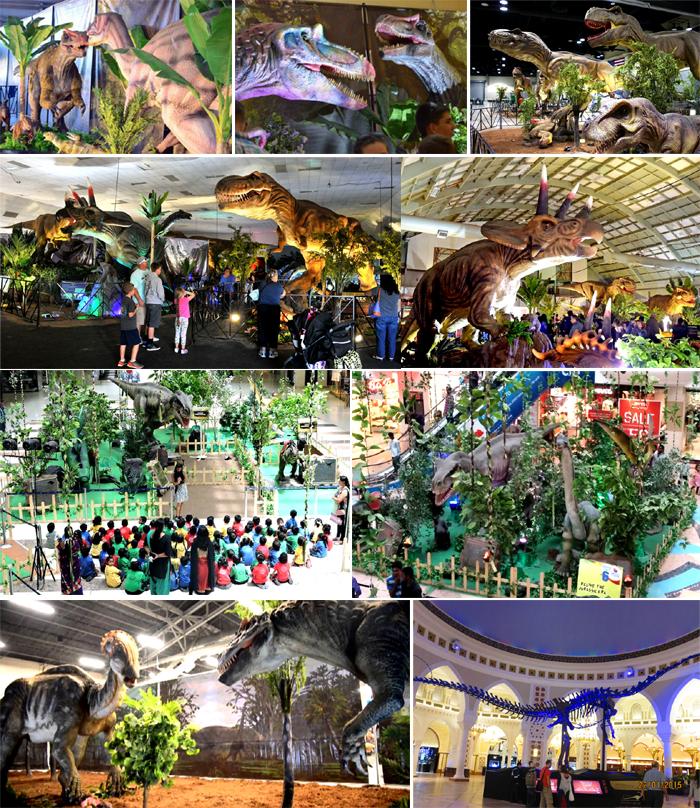 dinosaur exhibition.jpg