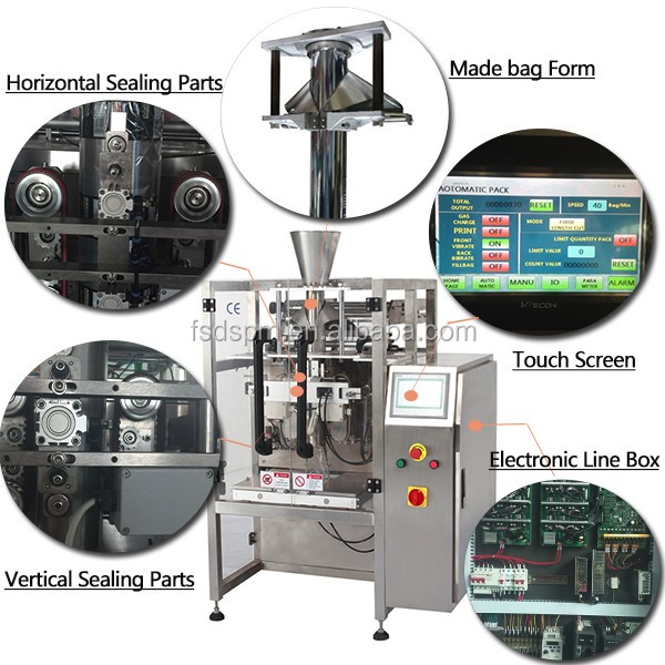 cable clip packing machine.jpg