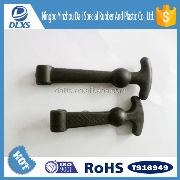 Rubber Spanner
