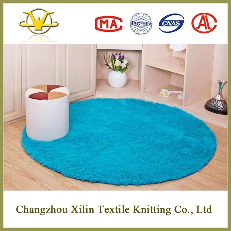 Eco-friendly Microfiber floor rugs and carpets used rugs for sale