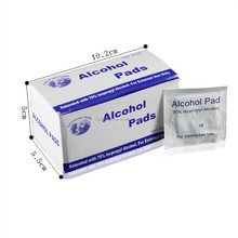 wholesale alcohol pad price,alcohol pad cleaning wound