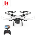 New Helicopter Toys 2.4G 20 Mins Long Flying Time Wifi FPV 720P Camera RC Drone Quadcopter With Altitude Hold Mode
