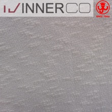 Cotton polyester interlock fabric for sportswear