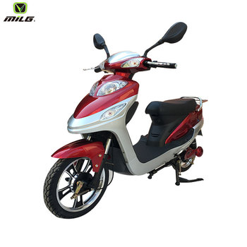 2018 Hot selling 48V electric pocket bikes
