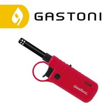 Gas Refillable flame plastic cheap lighter