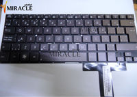 Notebook keyboard for ASUS UX31A Prime Ultrabook series CA CB layout PK130SQ1A26