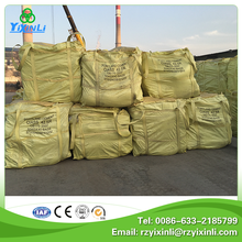 Direct factory high quality good price portland cement 42.5