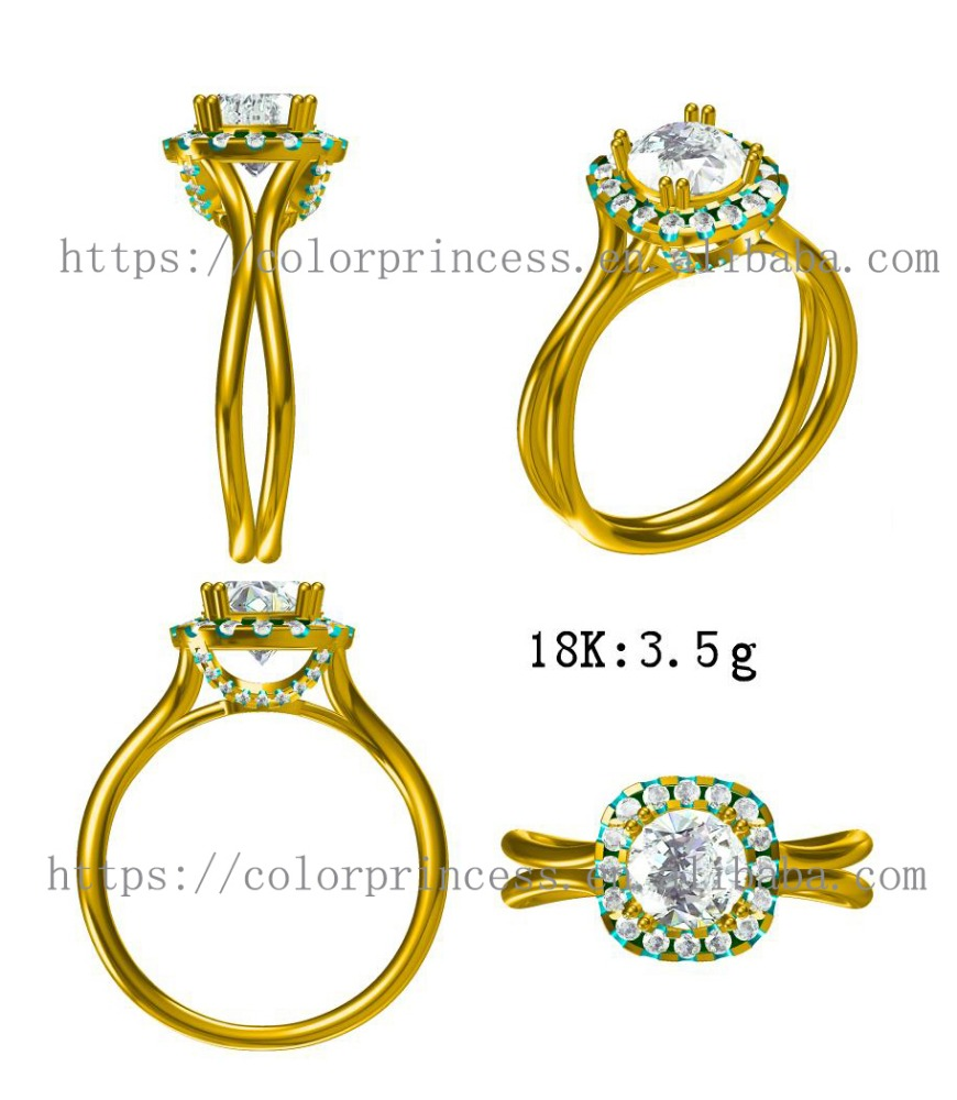 Delighted Jewellery Cad Designer Pictures Inspiration - Jewelry ...