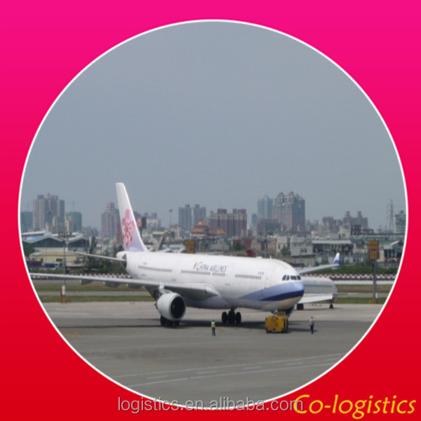 cheap air cargo service shipping from china to riyadh -Jacky(Skype: colsales13)