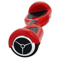 2016 Max Lastest rechargeable battery powered scooter bluetooth 2 wheel self balancing electric scooter self balacing scooter