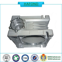 ISO9001-2000 China Factory Manufacture High Precision romania car parts