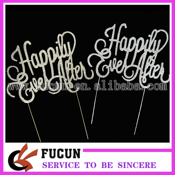 happy ever after cake topperD2.jpg