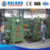 Complete Turnkey Steel Rolling Mill Technology Economy