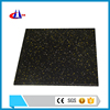 High quality10mm thick futsal rubber flooring manufacture