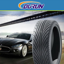 TIRES CAR CHINA DISTRIBUTOR 225/30ZR20 RACING CAR TYRES