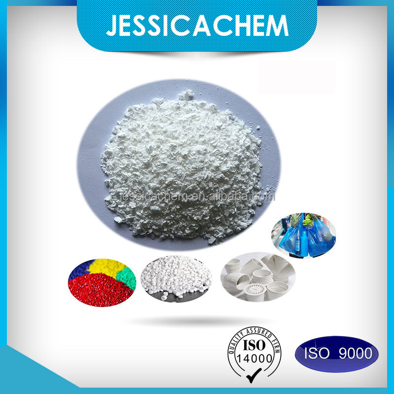 aluminium coupling Hot Sell Aluminate Crosslinking Agent HY-980 agent in china