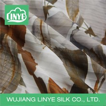 digital printed fabric / sublimation printing fabric / paper printing fabric