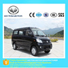 Keyton Minivan New Multi Purpose China