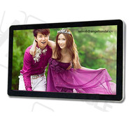 New Design Android Tablet PC 15 inch