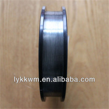 tungsten heating filament good price