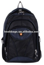 strong laptop backpack bag