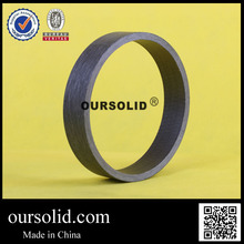 Supplier of Self-lubricating bushing, Weld bushing, Bolt bushing, instead motorcycle rubber bushing
