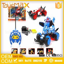 New Arrival Top Quality Toy Cars With Pedals