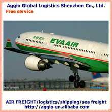 best courier service china to pakistan