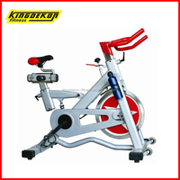 KDK 5000 Spinning bike /commercial exercise bike/indoor Gym equipment