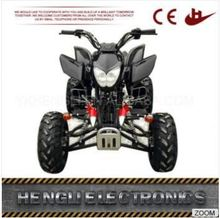gas atv atv 150cc manual