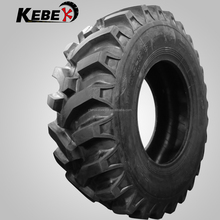 chinese 12.4 x28 agricultural tractor tires for farm