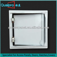 Waterproof Metal Access Haches for Hotels AP7020