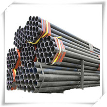 Best supplier 23mm seamless steel pipe tube products import from China