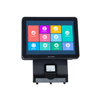 /product-detail/restaurant-ordering-machine-for-android-pos-terminal-point-of-sale-system-62174229898.html