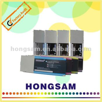 Best selling high quality ink cartridges suit for Epson 4880