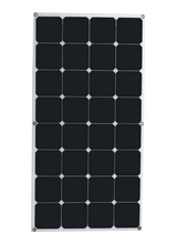 Best-selling marine solar panels fob price 100w solar panel flexible price
