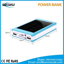 Hot Selling Solar Charger,Solar Mobile Charger,Solar Mobile Phone Charger with Dual Output