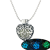 /product-detail/antique-silver-glow-in-dark-locket-pierced-hollow-apple-pendant-luminous-necklace-60492020759.html