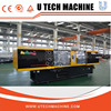 Cheap 120ton plastic injection moulding machine price