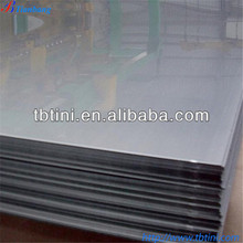 Nickel Plates and Sheets Nickel 200,Nickel 201 sheet for sale