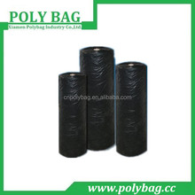 new alibaba plastic liner plastic bags penang for produce printing logo pe for packing
