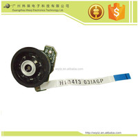 for XBOX360 spindle Motor