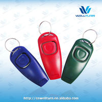 Accessories for Dog Best Selling Dog Products Clicker WT720