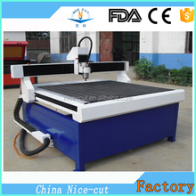 mdf cutting cnc machine mdf wood cnc router kit 1212 cnc cutting machine
