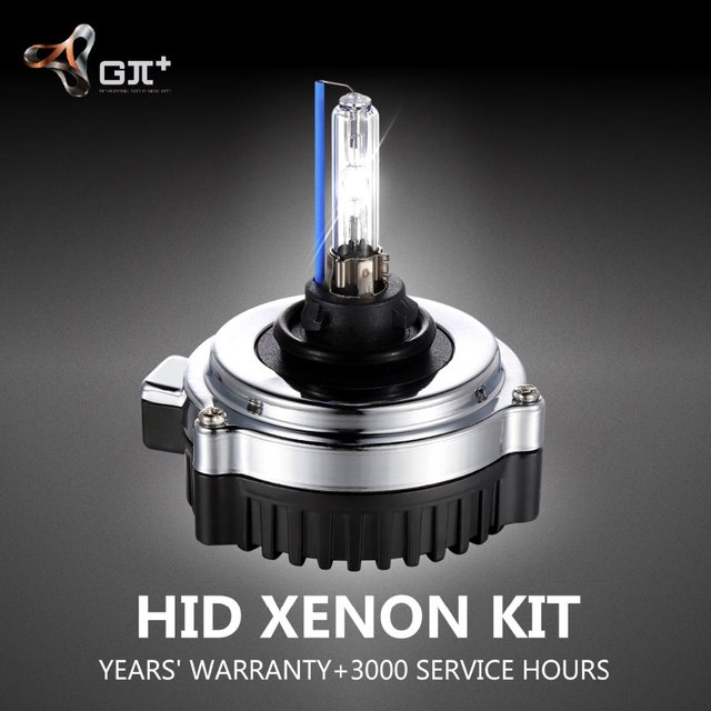 Factory directly! China high quality auto parts all in one hid xenon conversion kit 9005 hb3