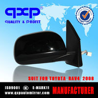 Toyota accessories Door side mirror for RAV4 2008