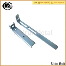 The best price of slide bolt latch sliding bolt lock for sliding door hardware