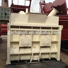 Favorable Price !!price of concrete mixer JS1000, twin-shaft concrete mixer JS1000, concrete mixer machine 1 bag