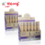 Yalong YL83035 12pcs color pencil with paper tube set