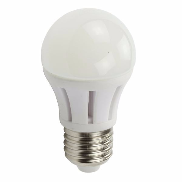 "cheap +safe +""Led price in Pakistan"" Cost-effective"
